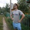 федор, 26, г.Уфа