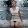 Татьяна, 51, г.Екатеринбург