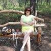 Алия, 45, г.Улан-Удэ
