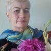 Галина Александровна, 54, г.Ишим