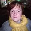 Tania, 43, г.Бежецк