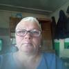 Светлана, 45, г.Карпинск