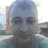 Антон, 34, г.Лесной Городок
