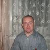 Сергей, 36, г.Холм-Жирковский