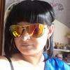 Галина Александровна, 27, г.Ангарск