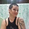 наталья, 42, г.Кострома