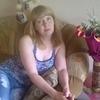 Наталья, 43, г.Чита