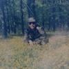 Руслан, 37, г.Омск