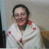 Ines, 28, г.Магдагачи