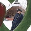 Алина, 43, г.Богородск