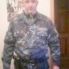 Владимир, 37, г.Массандра