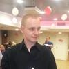 Александр, 32, г.Светогорск