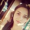 Александра Быкова, 19, г.Залари