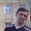 А О, 49, г.Екатеринбург