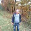 Антон, 57, г.Завитинск