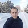 Сергей, 26, г.Фатеж