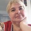 Марина, 50, г.Новохоперск