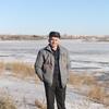 Сергей, 52, г.Северск
