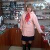 Светлана, 52, г.Дергачи