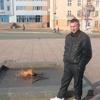 николай, 25, г.Чамзинка