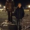 Сергей, 43, г.Тайга