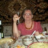 Наталия, 64, г.Белебей