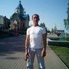 Сережа, 40, г.Обоянь