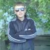 Леонид, 28, г.Ерофей Павлович