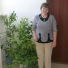 Татьяна, 38, г.Адамовка