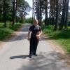 Алексей, 28, г.Заводоуковск