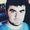 Эмиль, 24, г.Агрыз