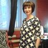 Лейла Арасланова, 47, г.Балезино