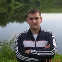 Серёга, 33 года, Близнецы, Москва