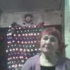 валентина, 78, г.Копейск