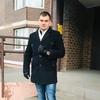 Дмитрий, 25, г.Голицыно