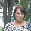 Виктория, 35, г.Ипатово