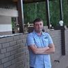 руслан, 31, г.Рудня