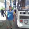 Павел, 26, г.Барабинск