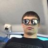 Danil, 22, г.Чебоксары