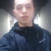 Виталий, 26, г.Сургут