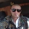 Ruslan, 38, г.Фролово