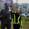Юрий, 45, г.Тарко (Тарко-сале)