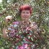 Татьяна, 63, г.Нижний Тагил