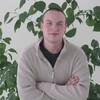 ODENOKI, 30, г.Суровикино