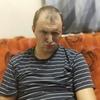 Серёга ♔█▓▒░░Kh ҉UĹĩĢ, 27, г.Локня