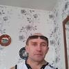 Саша, 52, г.Сеймчан