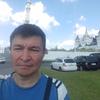 Булат Сиргалин, 41, г.Уфа