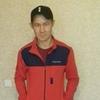 Раиль, 37, г.Москва