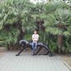 Сергей, 36, г.Белоозёрский