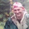 Сергей, 51, г.Березовский